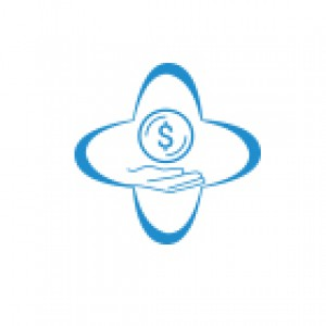 payment-management-system1