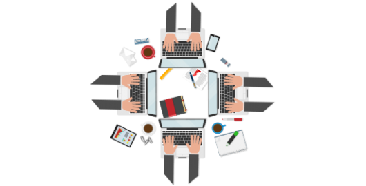 software-developer1