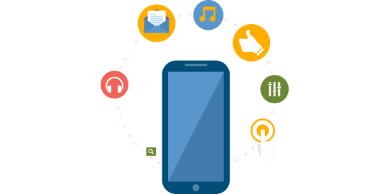 mobile-app-designing1