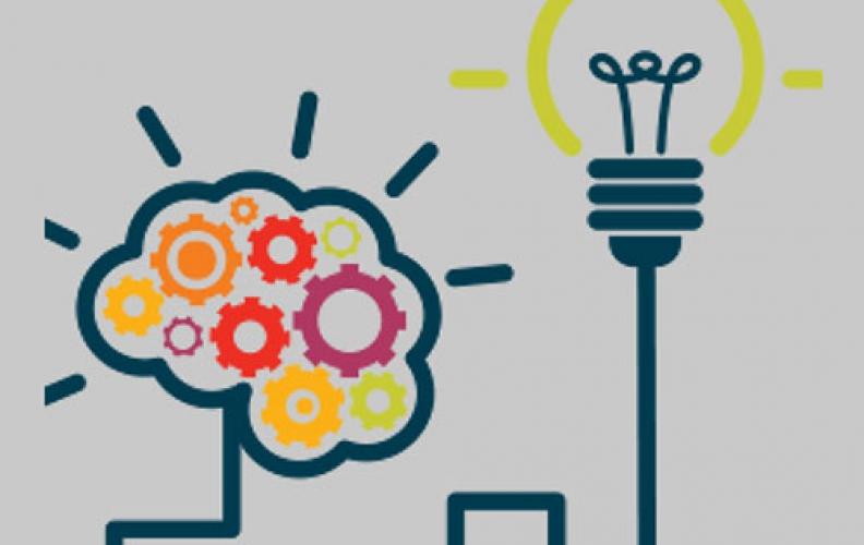 Teleradiology – Smart Healthcare Solutions